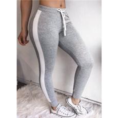 Leggings, sport legging, sport pants, high waist