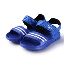 kidssandal, Summer, Sandals, Baby Shoes