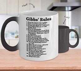 whitemug, Funny, Coffee, gibb