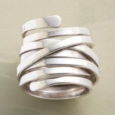 Sterling, Sterling Silver Jewelry, 925 sterling silver, 925 silver rings