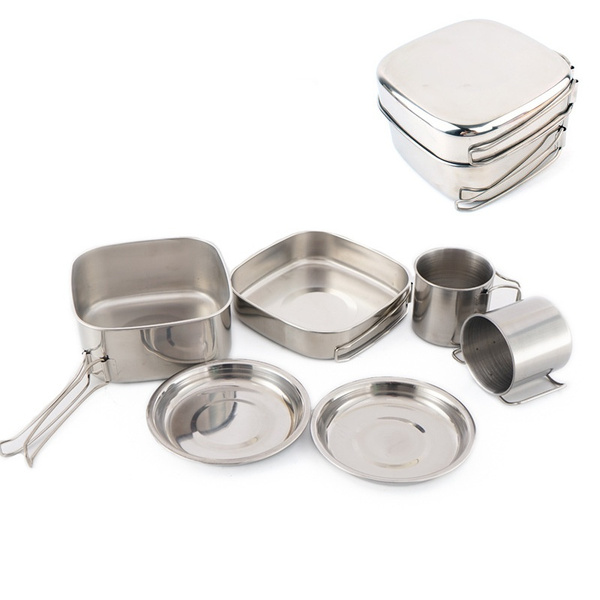 outdoorcookware, foldablecampingpan, Outdoor, Picnic