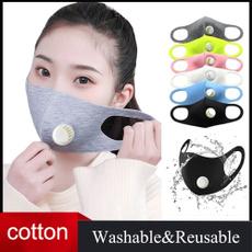 reusablerespirator, mouthmask, manwomanmask, washablemask