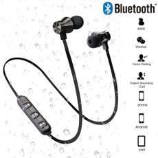 Auriculares, Ear Bud, Earphone, Samsung