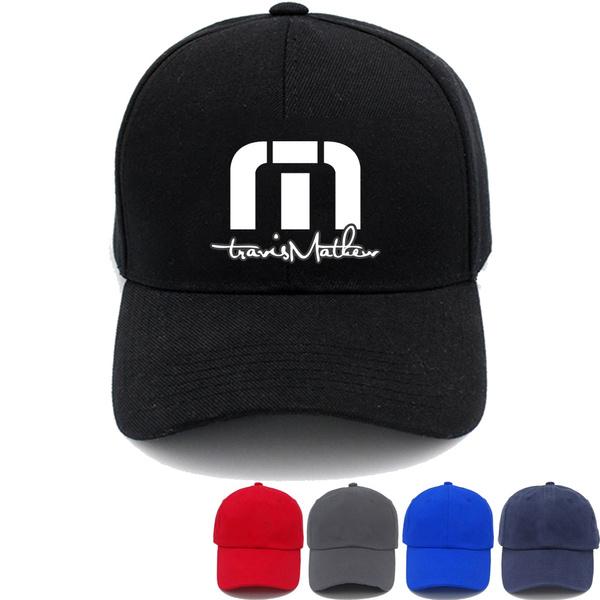 Leisure Cap, Fashion, sportcap, unisex