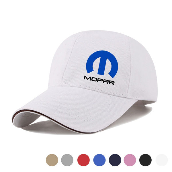 Adjustable Baseball Cap, sunshadehat, visorhat, Fashion
