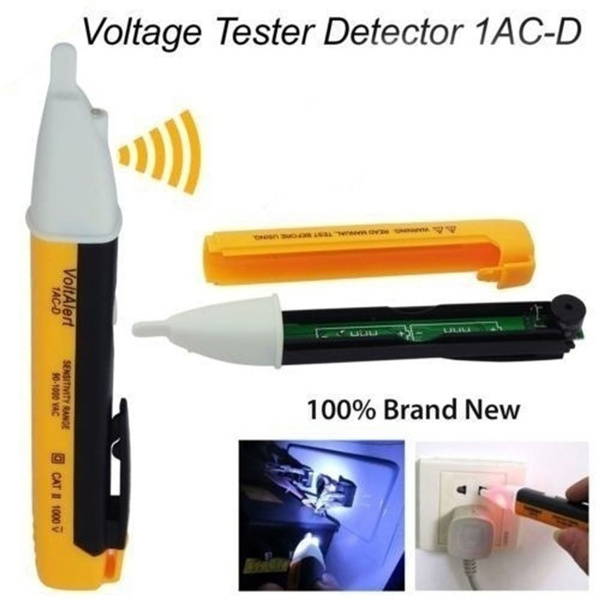 pencil, voltagetesterpen, electricpen, tester