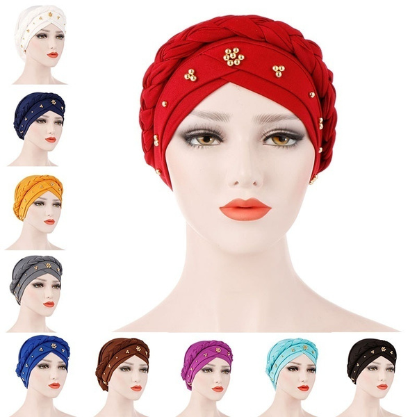 Beanie, Fashion, Head, Fashion Accessories