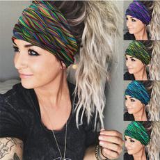 Head, Fashion, Yoga, hippie