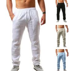 Summer, Fashion, beachpant, pants