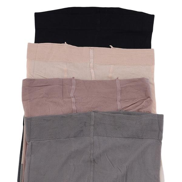 womens stockings, fashion women, warmstocking, fallwintersock