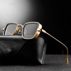 Moda, Exterior, Gafas de sol, Classics