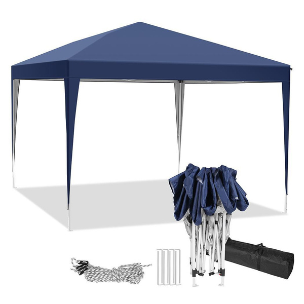 Heavy, tentshed, patiogardenfurniture, Sports & Outdoors