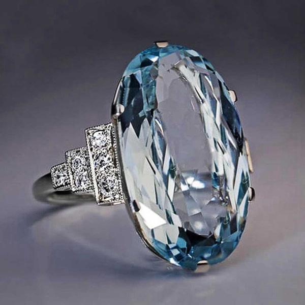 Sterling, Fashion, wedding ring, Cocktail
