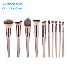 Eye Shadow, Fashion, Beauty tools, make up cosmetics