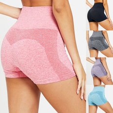 sexyyogapant, yoga pants, high waist shorts, Sports & Outdoors