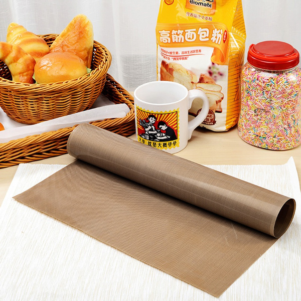 Kitchen & Dining, bakewarepaper, Baking, Cooking Tools
