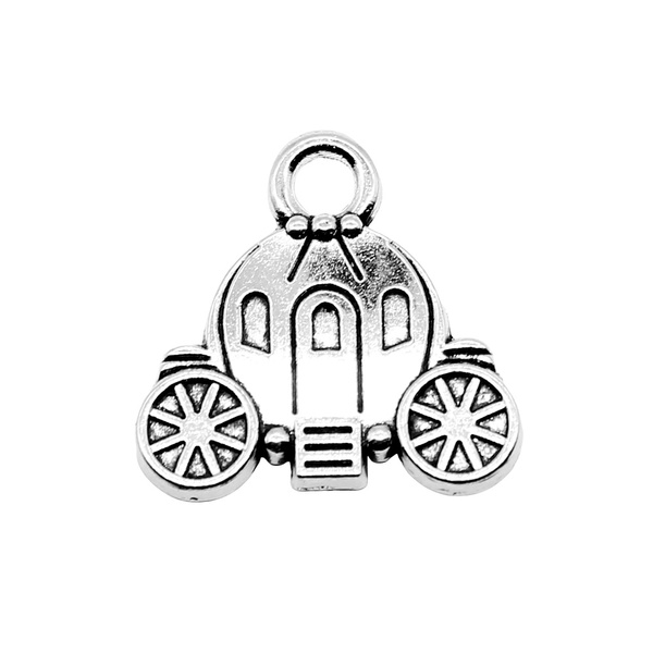 Fashion, Gifts For Men, diyjewelrymakingaccessorie, Cars