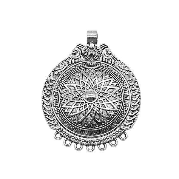 Jewelry, accessoriesjewelry, Zinc Alloy, Pendant