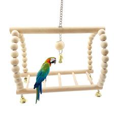 parrotladder, Toy, petaccessorie, birdtoy