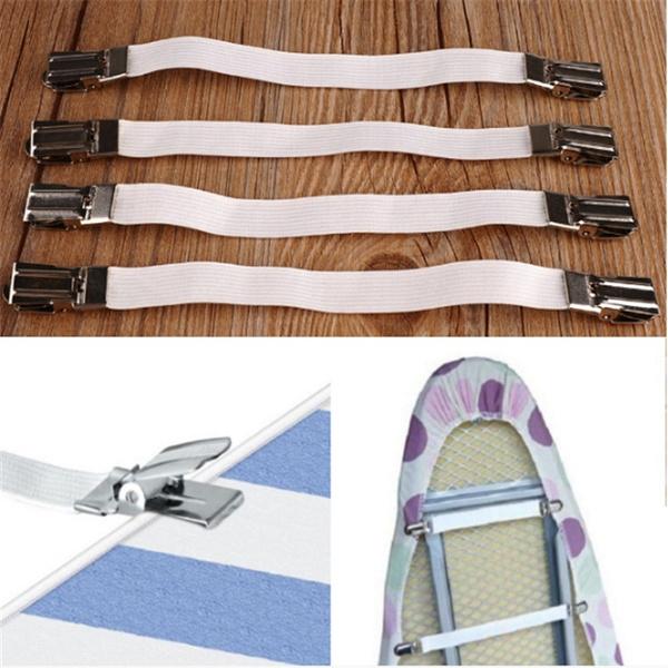 Grip, ironingboard, Fashion, Home & Living