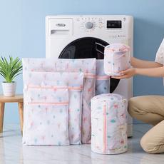 Underwear, Laundry, thicklaundrybag, printedlaundrybag