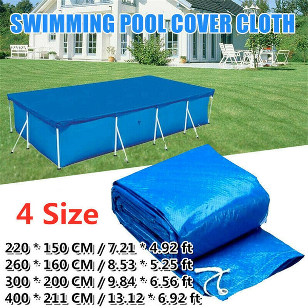 16footsolarcover, poolgroundcloth, Outdoor, solarheatcover