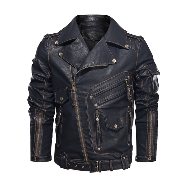 motorcyclejacket, Jackets/Coats, Jacket, outdoorjacket