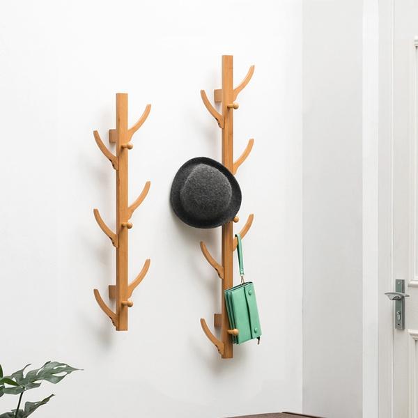 coattree, coatstand, wallhanger, hathanger