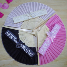 Antique, party, bamboofan, Wedding Gift