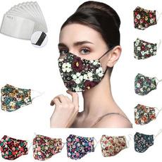 womenmask, mouthmask, Fashion, Hiking