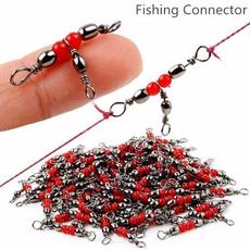 Brass, swivel, fishingconnector, Jewelry