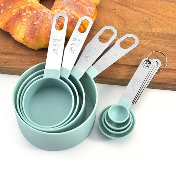 measuring, jugsspoon, Kitchen & Dining, Cooking
