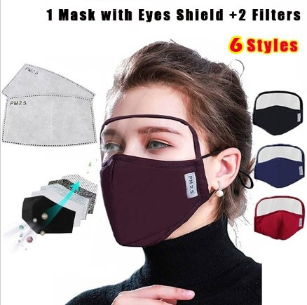 Cotton, pm25mask, dustproofmask, dustmask