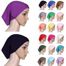 Women's Fashion, headcap, muslimfashion, Fashion