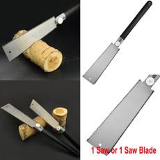 woodworkinghandsaw, Tool, razorsaw, woodworkingsupplie