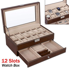 Box, case, Fashion, Jewelry