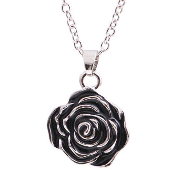 cremation, Jewelry, for, Heart