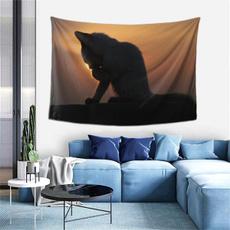 rockrebel, Home & Living, Kitten, Cover