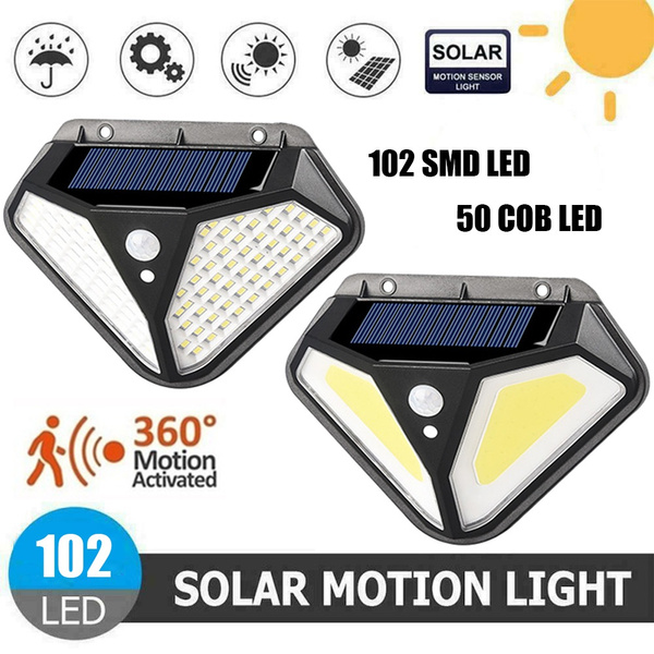 solarledlight, led, Garden, Waterproof