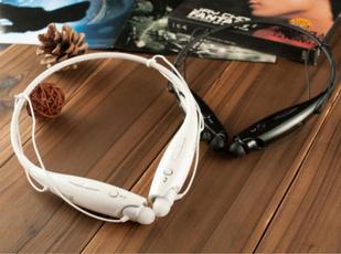 Headset, Earphone, neckbandheadset, neckbandearphone
