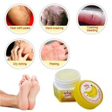 deadskinremover, Moda femenina, Skincare, massagecream