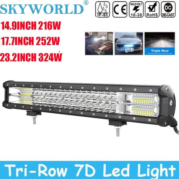 offroadsuvboatatvjeep4x4wd, 15inchledlightbar, led, jeeplight