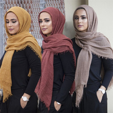 muslimfashion, tudung, Clothing, islamic hijab