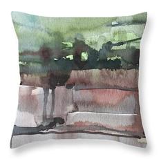 couchpillowcover, pillowshell, pillowcasesstandardsize, cushioncoverpillowcase