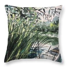 couchpillowcover, pillowshell, squarethrowpillowcase, pillowcasesstandardsize