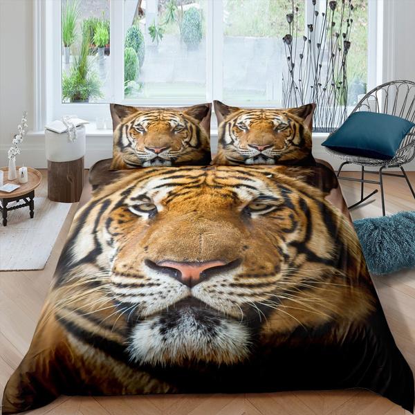 cutecomforterset, Animal, teensbeddingset, Bedding