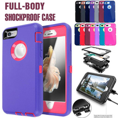 iphonexsmaxcaseotterbox, Heavy, otterboxsedefendercase, iphone 5