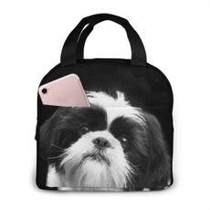 lunchboxbag, lunchcontainersbag, lunchstoragebag, insulatedlunchbag