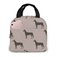 lunchboxbag, lunchcontainersbag, lunchstoragebag, Totes
