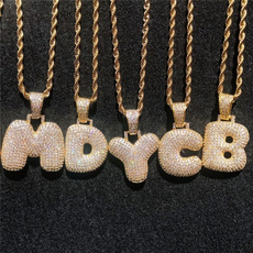 hip hop jewelry, Joyería, twistchain, luxury jewelry